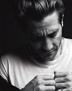 Jake-Gyllenhaal-by-Hedi-Slimane_4