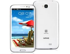 G FIVE G9 4.2.1 MT6589 STOCK ROM FIRMWARE       G Five G9 4.2.1 MT6589 Stock Rom Firmware      First step to Install Firmware   Download a...