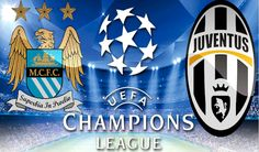 Share This: Watch worldwide soccer channel Juventus vs Manchester City Live Stream. Champions League 2015 soccer online live on Internet directly on your Mobile, PC [...]