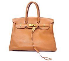 ac81e77c8ac Available to rent on DesignerShare.com Shopper Bag, Best Handbags, Gold  Hardware,