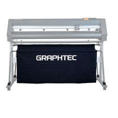 "Graphtec CE7000-130 50"" Media Catch Basket Graptec Accessories Graphtec Transfer Tape, Heat Transfer Vinyl, Mug Press, Swing Design, Siser Easyweed, Oracal Vinyl, Vinyl Cutter, Heat Press, Adhesive Vinyl"