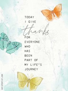 30 Days of Thoughtfulness: Day 28 - Katie Pertiet Bible Verses Quotes, Words Quotes, Life Quotes, Amazing Inspirational Quotes, Amazing Quotes, Carpe Diem, Grateful, Thankful, Motivational Wallpaper