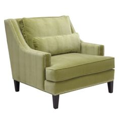Pierre Chair from Z Gallerie