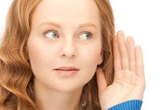 everything you need to know about tinnitus, tinnitus causes and treatment