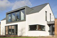 Bildergebnis für moderne architektur