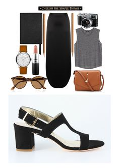 #shoes by Every Nice Girl
