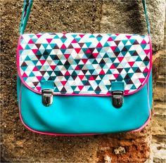 Un sac style Mavada