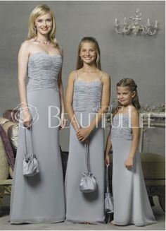18 Best Bridesmaid Dresses Images Formal Dresses Prom Dresses