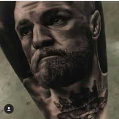 Artista: @douglasprudente90 #realisticink #realismo # top | Artist: @tattoofireink