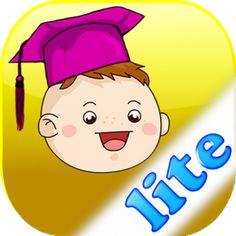 Умные ляльки - игра для детей Lite: Умные ляльки помогут малышу познакомиться с алфавитом, цифрами и голосами животных! Набор обучающих…