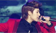 INFINITE KPOP : Infinite Sunggyu
