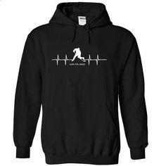 Blood type: Hockey - #dress #work shirt. MORE INFO =>…