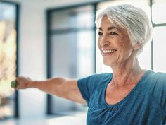 Chair Yoga for Seniors: Seated Poses Stretching For Seniors, Yoga For Seniors, Design Ikea, Bone Diseases, Chair Yoga, Senior Fitness, Physical Education, Physical Activities, Music Education