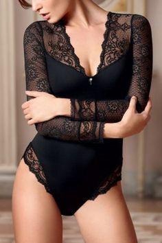 38 meilleures images du tableau lingerie  58177498d43