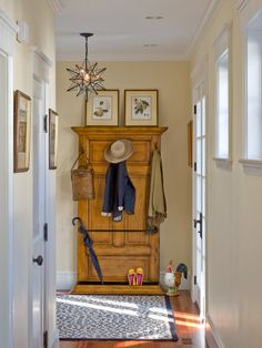 Old Doors Design, Pictures, Remodel, Decor and Ideas - page 2
