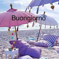 Saraseragmail. com.. Buongiorno. Honeymoon Planning, Joelle, Good Vibes, My Dream Home, Good Morning, Relax, Italy, Patio, Outdoor Decor