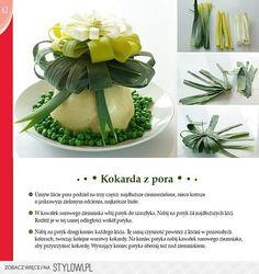 Die 75 Besten Bilder Von Deko Mit Lebensmitteln Kalte Platten