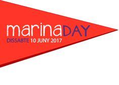 🙋 Demà Dissabte 10 de Juny vine al Port de Masnou a celebrar el: Marina DAY!    Sortides en vaixells, tallers, xerrades mediambientals, menús especials als restaurants  i molt més!👍    ☎ +info: www.totespai.com │ Tel. 935407694 │ Móv. 637321321 │ info@totespai.com    http://qoo.ly/fnymy