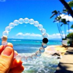 LOKAI bracelets! Mud from Dead Sea and Water from Mt Everest. Highest or lowest point in your journey remember to find your balance. Available @themustardseed_ a Dyersburg tn! (731) 325-5478