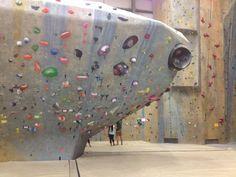 http://climbingandbouldering.co.uk/bouldering-better/