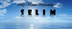 Find Your Name Meaning - Magic Fun Apps Your Name, My Name Is, I Am Still Here, Unique Names, Online Tests, How To Be Likeable, Names With Meaning, Chor, For Facebook