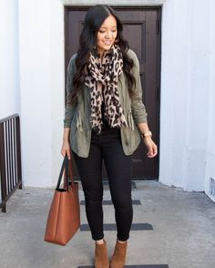 Fall Outfits For Work, Cute Fall Outfits, Fall Winter Outfits, Autumn Winter Fashion, Summer Outfits, Modest Casual Outfits, Booties Outfit, Petite Tops, Looks Style