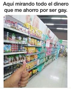 Read 1 from the story Memes bien Gays.[terminado] by (twstxrxk_) with reads. Lgbt Memes, Funny Memes, Jokes, Hilarious, Twitter Header Quotes, Tumblr Gay, Humor Mexicano, Childfree, Lgbt Love