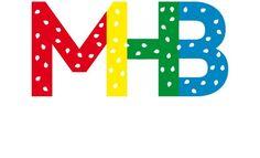 Presentamos nuestra nueva web MiniHamburguesas.com Introducing our new website MiniHamburguesas.com #catering #hosteleria #hospitality #events #eventos #burgers