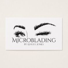 Image result for microblading logo