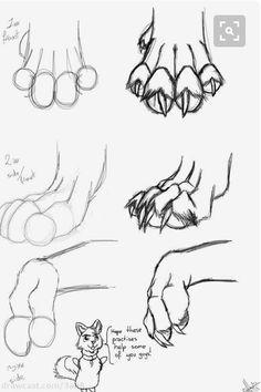 Drawing Poses, Drawing Tips, Drawing Sketches, Drawing Ideas, Water Drawing, Drawing Lessons, Sketching, Drawing Tattoos, Drawing Drawing
