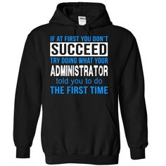 Financial Consultant T-Shirts, Hoodies. BUY IT NOW ==► https://www.sunfrog.com/No-Category/Financial-Consultant-7319-Black-31239812-Hoodie.html?id=41382