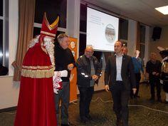 Meet&greet December: kindvriendelijke stad met bezoek van Sinterklaas http://lucvandeweyer.blogspot.com/2016/12/meet-december-kindvriendelijke-stad-met.html?utm_source=rss&utm_medium=Sendible&utm_campaign=RSS