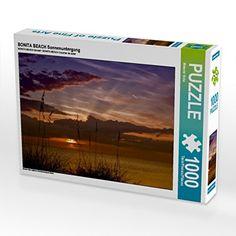 BONITA BEACH Sonnenuntergang 1000 Teile Puzzle quer Calvendo https://www.amazon.de/dp/B01KVAJVTO/ref=cm_sw_r_pi_dp_x_FOwWxbVYM18AZ #Puzzle #Florida #Sonnenuntergang #sunset #BonitaBeach #Landschaft #Ozean #Meer #dekorativ #decorative #USA #ocean #Puzzletravel #PuzzleReise #Reise #travel #landscape #romantisch #romantic #Strand #beach #Sonnenstrahlen #sunrays