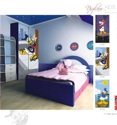 Kids Bedroom Laminates silicon digital laminates | kids/teen rooms | pinterest | room