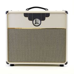 Top Hat Club Royale MKII Guitar Amp