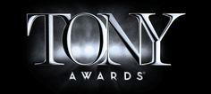 Bradley Cooper, Will Ferrell, Zachary Quinto, Zachary Levi, Zach Braff, Matt Bomer and More to Appear on the Tony Awards
