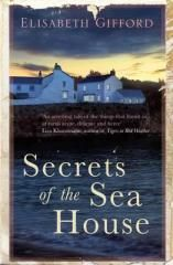 """""""An intriguing and atmospheric novel set in the Hebrides of Scotland, the narrative moves between the contemporary story of Ruth and her husband Michael, and the islands in the 1860s when crofters are being forced to emigrate and science and religion are in conflict. The story is powerful, beautiful, and magical, and Ruth's struggle to overcome the shackles of the past is sensitively handled. Hard to believe this is a debut author – definitely one to watch."""" Author Kate Forsyth at Booktopia"""