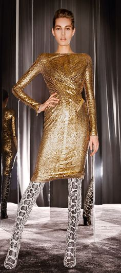 tom ford aw 12/13
