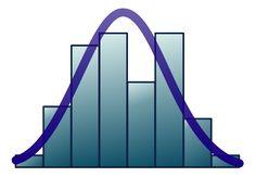 Аналіз даних та статистичне виведення на мові R Cover Image