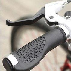 GUB G83 Plastique Support téléphone pour vélo guidon