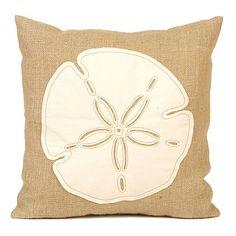 Kirklands Floor Pillows : 1000+ images about KIRKLAND S HOME DECOR on Pinterest Framed art prints, Canvas art prints and ...