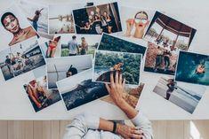 Creative Portrait Photography, Photography Projects, Professional Photography, Book Photography, Photography Flowers, Illusion Photography, Photography Career, Photography Lessons, Wedding Photography