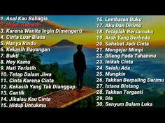 Lagu Campuran Terbaik Sepanjang Masa    Lagu hits Indonesia - YouTube Audio Songs Free Download, Mp3 Music Downloads, Full Movies Download, Romantic Love Song, Dj Remix, Open Window, Music Publishing, Love Songs, Nostalgia