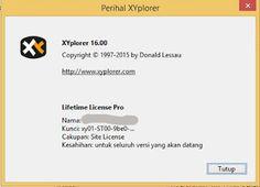 Optimising Utorrent 2.2.1