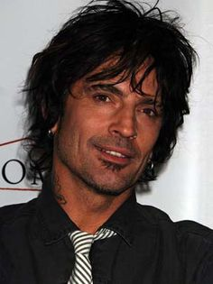 Tommy Lee | tommy lee Images and Graphics