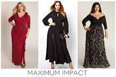 maxi dresses plus size - Google Search