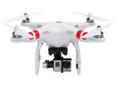 DJI is the world's leading producer of camera drones and stabilizers. Check out our Phantom, Mavic, and Spark drones, Ronin and Osmo gimbals, and more! Drones, Gopro Drone, 3d Camera, Gopro Camera, Best Camera, Aerial Camera, Dji Phantom 2, Drone Technology, Aerial Photography