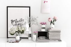 If you haven't planned to head to the next best lake or to have a BBQ with friends – either because it's just too hot, your friends don't . Flower Vases, Flowers, White Paints, Pretty Cool, Diy Ideas, Bbq, Gallery Wall, Wall Art, Cool Stuff