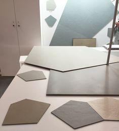 Gigacer Grey 60x60 Cm Ceramic Tiles Pinterest Gray