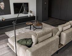 Nicoline – купить мебель итальянской фабрики Nicoline из Италии по низким ценам в PALISSANDRE.ru Emperador Marble, Carrara Marble, Metal Structure, Sofa Design, White Marble, Home Accessories, Couch, Furniture, Home Decor